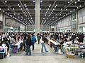 TT061126D comic tokyo (big sight).jpg