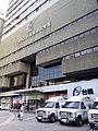 TTV Central Building, AAB-568 and AAB-627 20190813.jpg