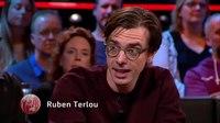 File:TV-Serie 'Door het hart van China' - Ruben Terlou.webm