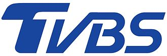 TVBS - Image: TVBS MEDIA INC. LOGO