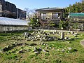 Tabata circular remains of piles of stones.jpg