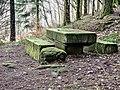 Table du statuaire. (5). Clairegoutte.jpg