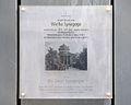 Tablica MSI Wielka Synagoga Błękitny Wieżowiec.JPG