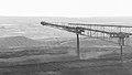 Tagebau Welzow-Süd, Absetzer in Arbeit-9427.jpg