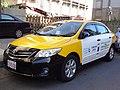 Taiwan Taxi Corp 716-K8 20170706.jpg