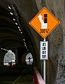 Taiwan Traffic-signs Work-Zone-Signs-01.jpg