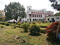Tajhat Palace 206.JPG