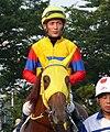 Takehiro-Kashiwagi20100830.jpg