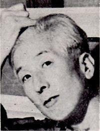 Takenaka Iku.jpg