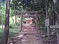 Takenocho Hanyu, Toyooka, Hyogo Prefecture 669-6213, Japan - panoramio (3).jpg