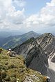Taking in the view 140612-A-SJ786-002.jpg