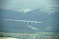Talbrücke Klingelbach Sauerland-Ost 229.jpg