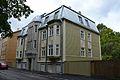 Tallinn, elamu Salme 17, 1932.jpg