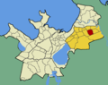 Tallinn mustakivi asum.png