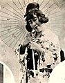 Tamakimiura-umbrella-1923.jpg