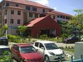 Taman Bukit Subang Primary School - panoramio.jpg