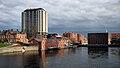 Tampere - panoramio (5).jpg