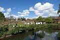 Tamworth - Parc i riu Anker.jpg