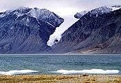 Tanquary Fiord 16 1997-08-05.jpg