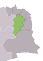 Taourirt province, Oriental region, Morocco.png
