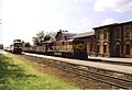 Tapa train station.jpg