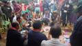 Tara Bandu ceremony in Suco Fatisi.png