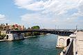 Taranto - panoramio.jpg