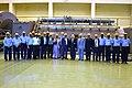 Tarapur Atomic Power Station turbine hall.jpg