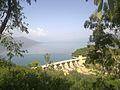 Tarbela Dam 4.jpg