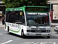 Target Travel SA02BZT (4780377807).jpg