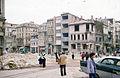 Tarlabaşı, İstanbul (12966584113).jpg
