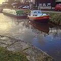 Tarleton, UK - panoramio (2).jpg