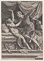 Tarquin and Lucretia MET DP874305.jpg