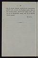 Taschenbuch von der Donau 1824 056.jpg