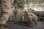 Task Force Denali 130430-M-SF473-036.jpg