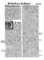 Tauler Predigten (1522) 135.png