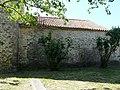 Taurinyà. Sant Fruitós 7.jpg