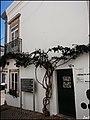 Tavira (Portugal) (33385172815).jpg