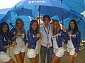Taxi-Bavaria City Racing Girls.jpg