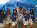 Taxi-Bavaria City Racing Girls.jpg