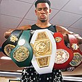 Taylor 5 belts.jpg