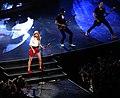 Taylor Swift IMG 0129 (9926918966).jpg