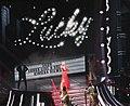 Taylor Swift IMG 0192 (9926893925).jpg