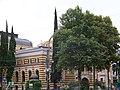 Tbilisi Opera House (4).jpg