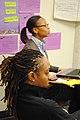 Teacher and Student (5489969710).jpg