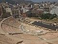Teatro Romano en Cartagena.jpg