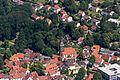 Tecklenburg, Evangelische Stadtkirche -- 2014 -- 9773.jpg