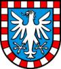 Coat of Arms of Tegerfelden