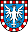 Tegerfelden-blason.png