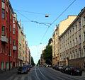 Tehtaankatu Helsinki.jpg